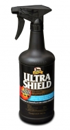 6x Absorbine UltraShield 946ml Set