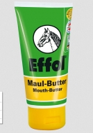 Effol Maul-Butter 150ml