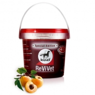 Leovet ReViVet Hufkur 500ml special Edition